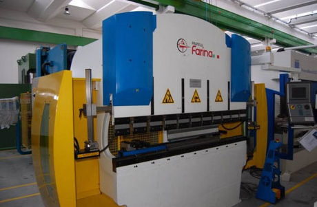 farina-pfopsn-6520-press-brake-cncnc-p60219061_2